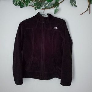 The North Face | Zip Up | Size XS | GUC!
